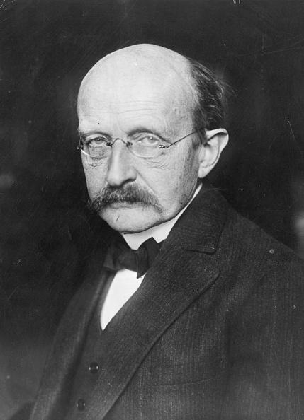 Physicist「Max Planck」:写真・画像(10)[壁紙.com]