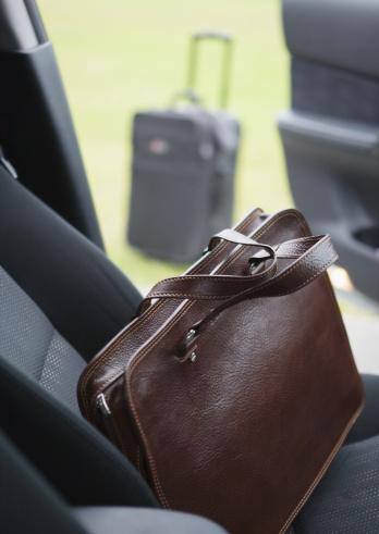 Briefcase「A briefcases」:スマホ壁紙(18)