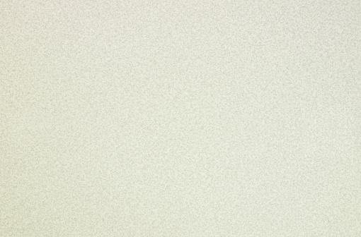Wood Veneer「Particleboard wood veneer texture swatches」:スマホ壁紙(18)