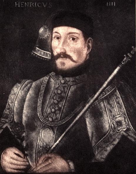 Circa 14th Century「King Henry IV」:写真・画像(10)[壁紙.com]