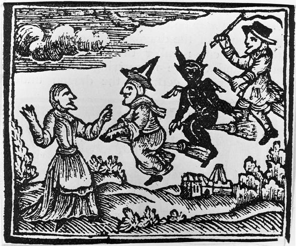 Medieval「Evil Trio」:写真・画像(4)[壁紙.com]