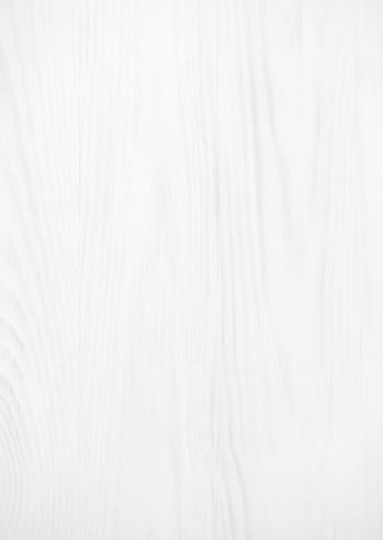木目「A painted white wooden tabletop background」:スマホ壁紙(17)