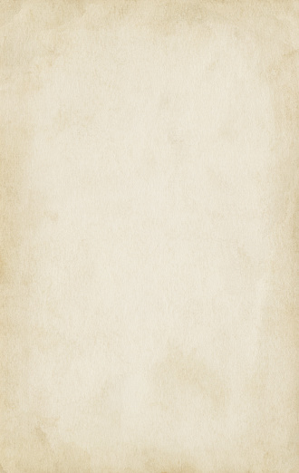 Craft「Blank paper background」:スマホ壁紙(13)