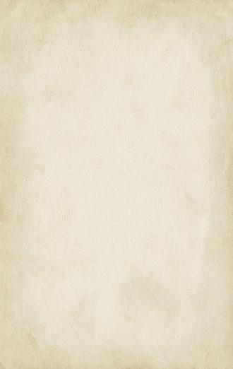 Fiber「Blank paper background」:スマホ壁紙(18)