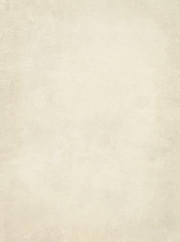 Fiber「Blank paper background」:スマホ壁紙(14)