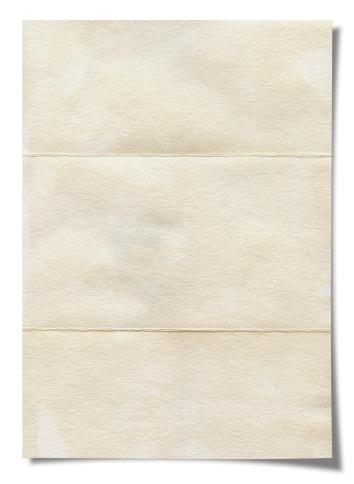 Tilt「Blank paper」:スマホ壁紙(19)