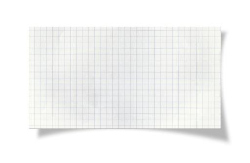 Tartan check「ブランクの紙」:スマホ壁紙(19)