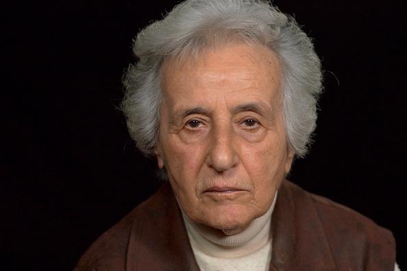 Senior Women「Anita Lasker-Wallfisch」:写真・画像(17)[壁紙.com]