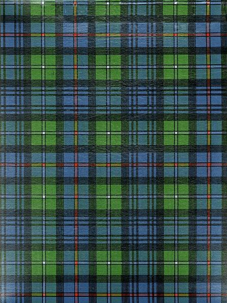Cloth pattern「Macleod And Mackenzie」:写真・画像(13)[壁紙.com]