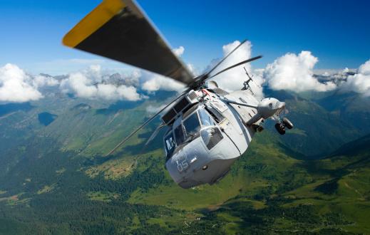 Helicopter「ヘリコプター」:スマホ壁紙(12)