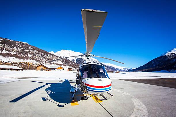 ヘリコプター:スマホ壁紙(壁紙.com)