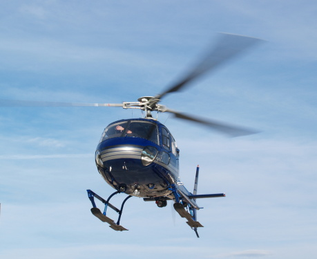 Helicopter「ヘリコプターのナビゲーション」:スマホ壁紙(12)