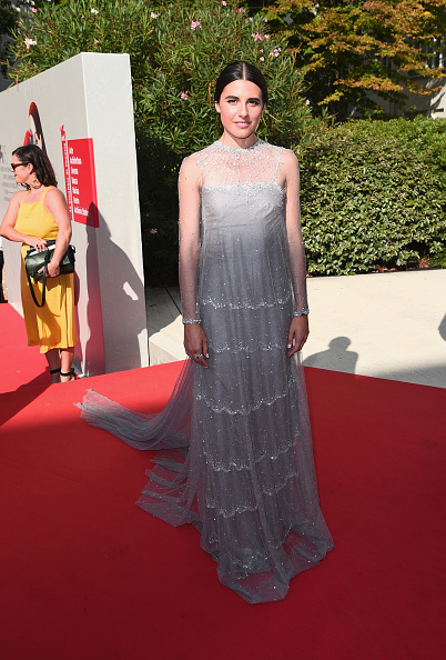 Eamonn M「Charlie Says Red Carpet Arrivals - 75th Venice Film Festival」:写真・画像(12)[壁紙.com]