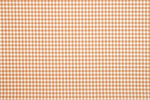 Gingham「gingham pattern fabric」:スマホ壁紙(7)