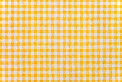 Check「gingham pattern fabric」:スマホ壁紙(2)