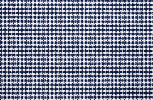タータンチェック「ギンガム模様のファブリック」:スマホ壁紙(7)