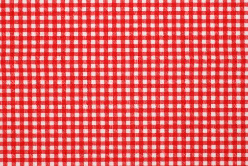 Gingham「gingham pattern fabric」:スマホ壁紙(8)