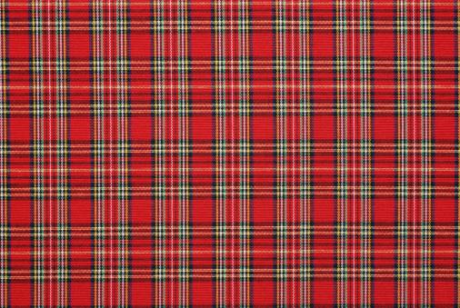 Plaid「gingham pattern fabric」:スマホ壁紙(2)