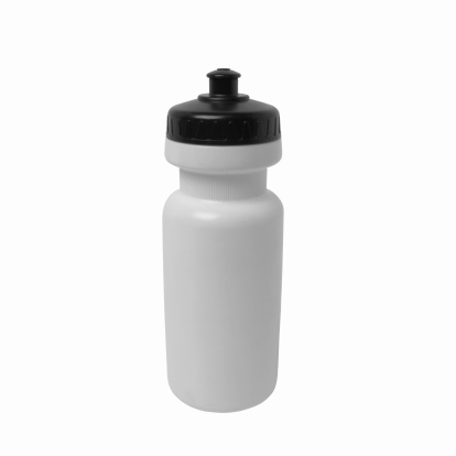 スポーツ「Close up of a sports bottle」:スマホ壁紙(7)