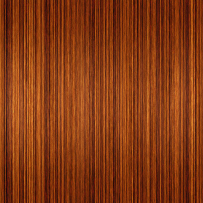 Lumber Industry「Close up of XXXL wooden background」:スマホ壁紙(6)