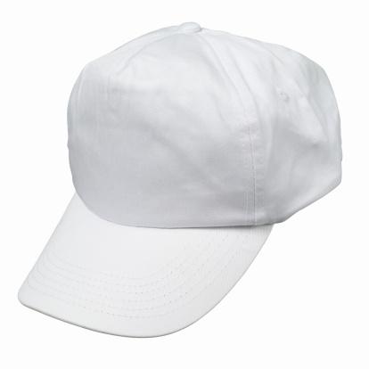 縁なし帽子「Close up of a baseball cap」:スマホ壁紙(14)