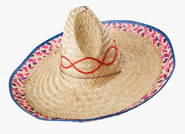 Close up of sombrero:スマホ壁紙(壁紙.com)