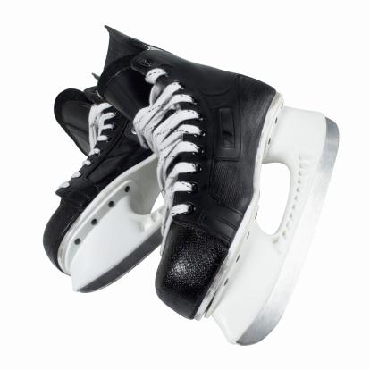 Skating「Close up of a pair of inline skates」:スマホ壁紙(4)