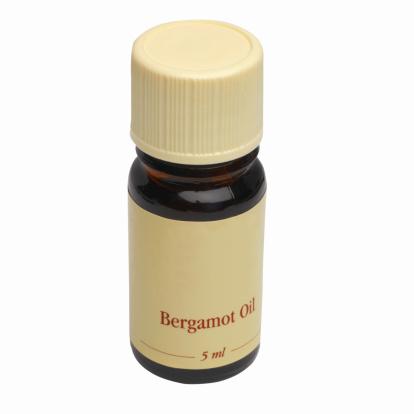 Bergamot「Close up of a bottle of aromatherapy oils」:スマホ壁紙(4)
