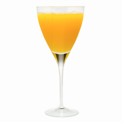 Orange juice「Close up of a glass of orange juice」:スマホ壁紙(14)