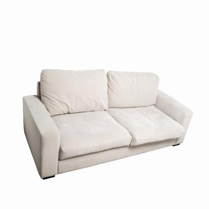 ソファ「Close up of a sofa」:スマホ壁紙(0)
