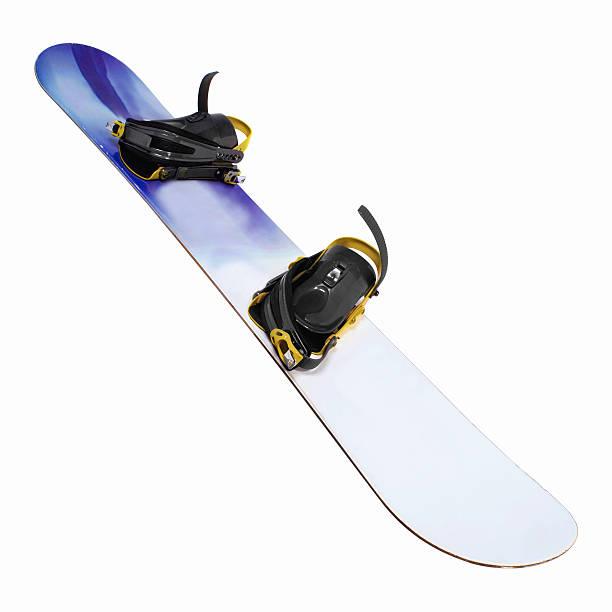Close up of a snowboard:スマホ壁紙(壁紙.com)
