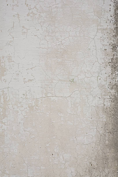Close up of a worn and weathered concrete wall:スマホ壁紙(壁紙.com)