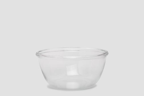 Empty Bowl「Close up of a bowl」:スマホ壁紙(4)
