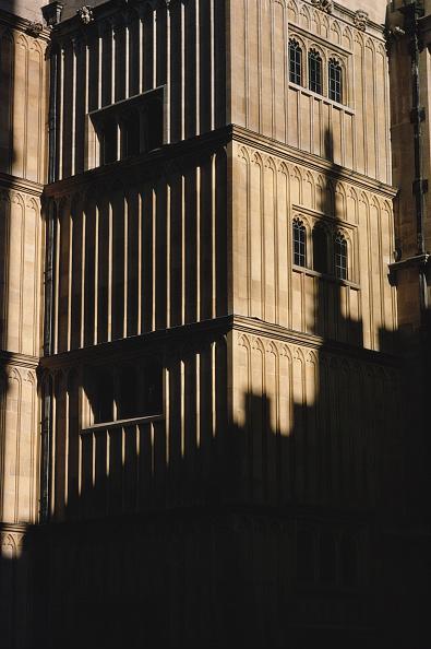 Shadow「Sunlit Oxford」:写真・画像(8)[壁紙.com]