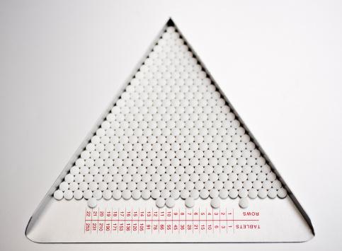 豊富「クローズアップの薬トレイで並べ替え」:スマホ壁紙(17)