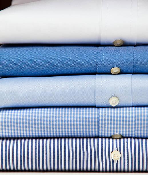 Close up of a mens shirts:スマホ壁紙(壁紙.com)