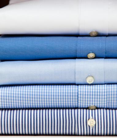 Heap「Close up of a mens shirts」:スマホ壁紙(15)