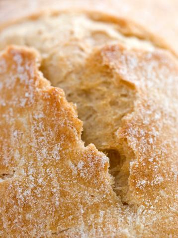 Boule「Bread detail」:スマホ壁紙(1)