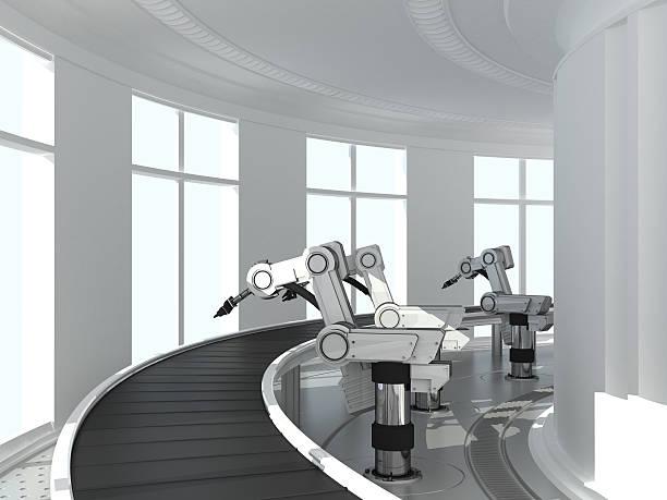 Conveyor:スマホ壁紙(壁紙.com)