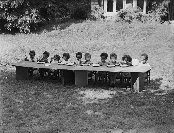 Plate「War Babies」:写真・画像(14)[壁紙.com]