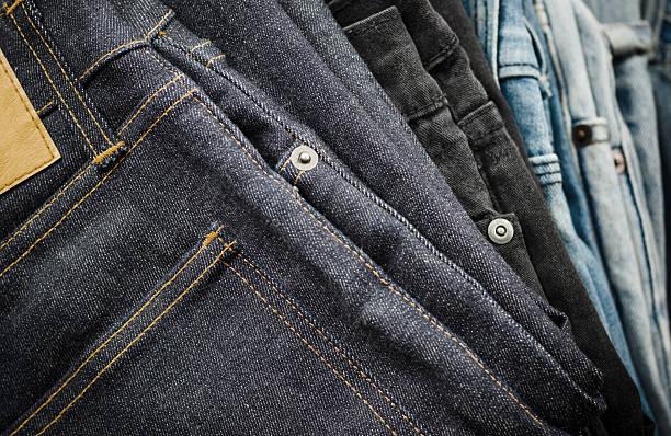 Highly detailed  of  Blue Jeans:スマホ壁紙(壁紙.com)