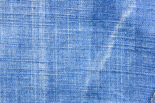 Fully Unbuttoned「Highly detailed blue jeans texture」:スマホ壁紙(14)