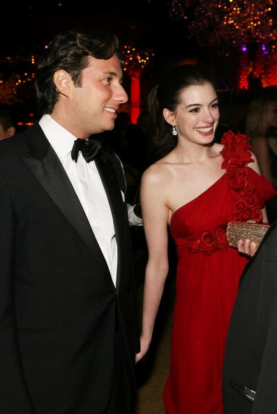80th Annual Academy Awards「80th Annual Academy Awards - Governor's Ball」:写真・画像(18)[壁紙.com]