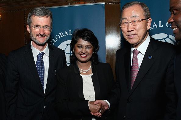 Patriotism「United Nations Global Compact 15TH Anniversary Celebration」:写真・画像(11)[壁紙.com]