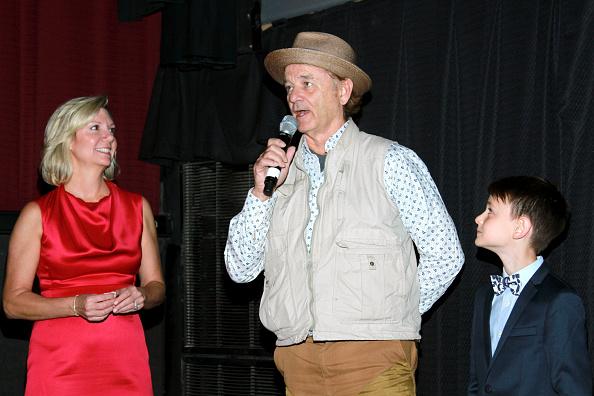 Rob Kim「The 2014 Hamptons International Film Festival - Day 1」:写真・画像(2)[壁紙.com]