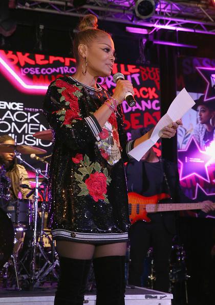 Janet Jackson「Essence 9th Annual Black Women In Music - Inside」:写真・画像(18)[壁紙.com]