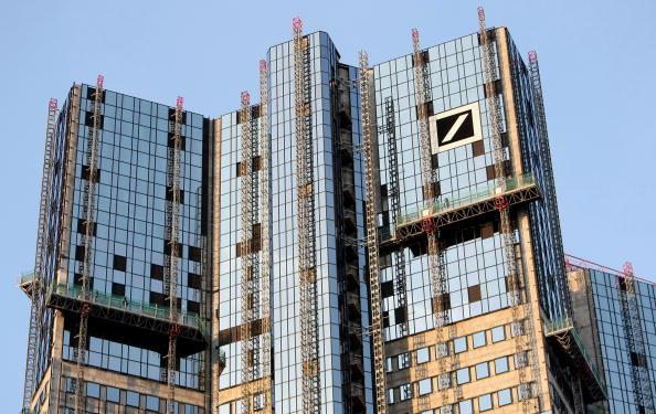 都市景観「Frankfurt City Feature」:写真・画像(15)[壁紙.com]