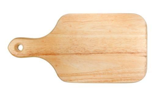 Cutting Board「Chopping Block」:スマホ壁紙(14)
