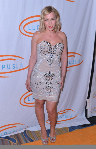 Silver Shoe「12th Annual Lupus LA Orange Ball - Arrivals」:写真・画像(13)[壁紙.com]