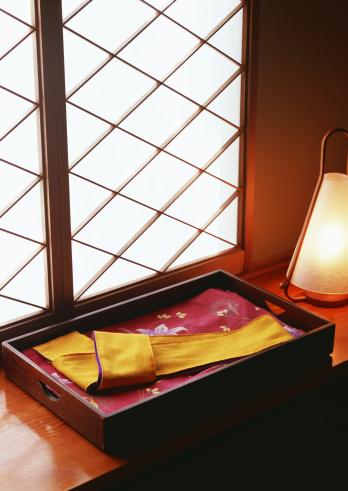 お祭り「Yukata」:スマホ壁紙(14)